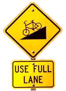 downhill_bikes
